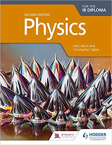 Physics 2nd Ed.