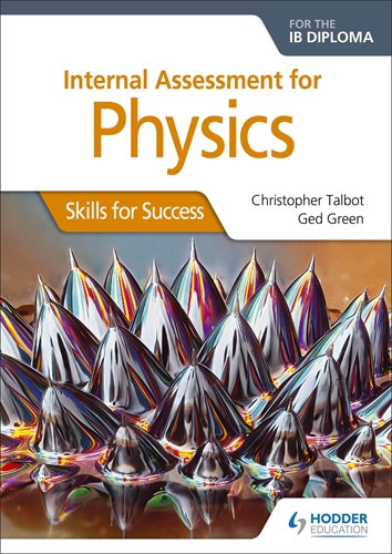 -Internal Assessment for Physics